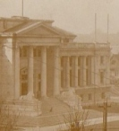 courthouse post card2